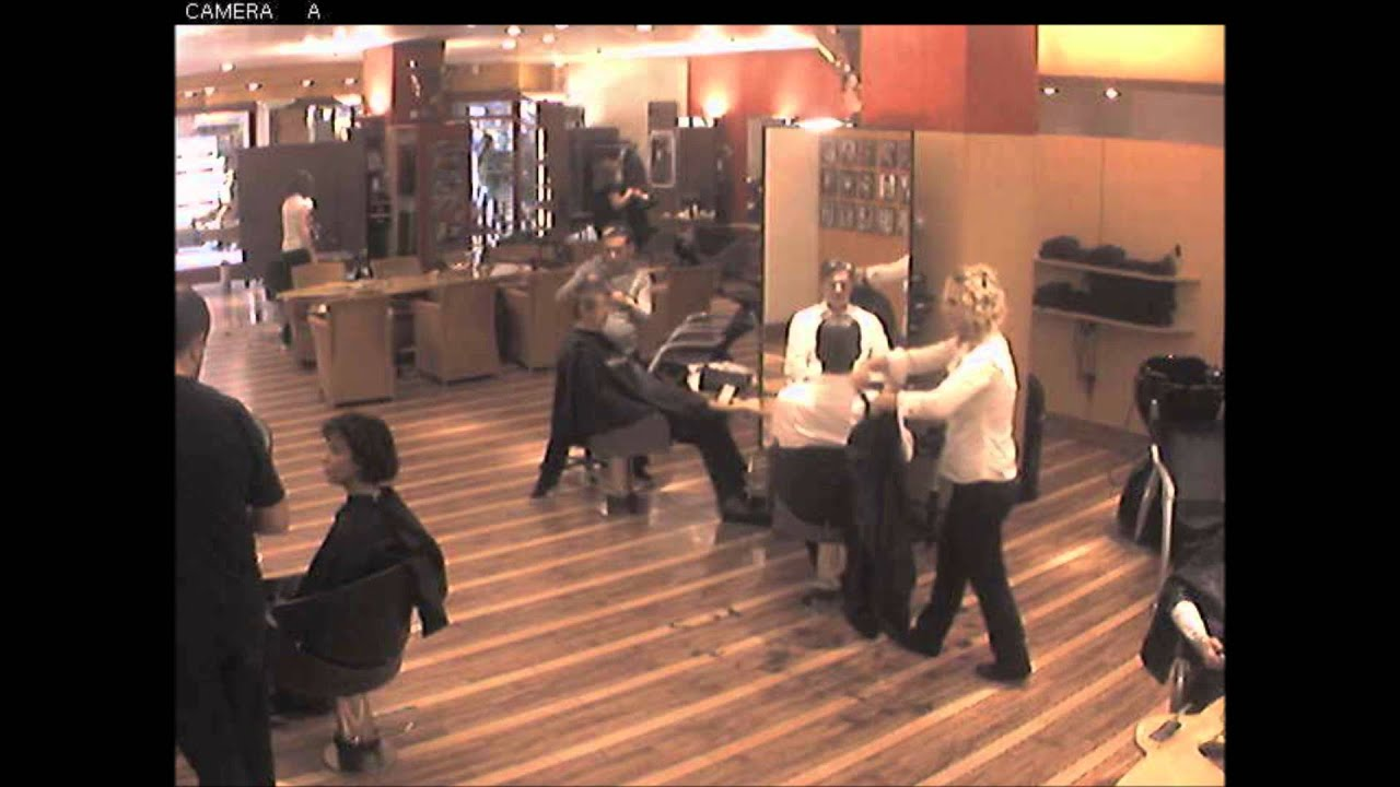 salon webcam 22 02 2013 youtube