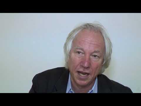 Spencer Reiss on the Monaco Media Forum Theme and Program