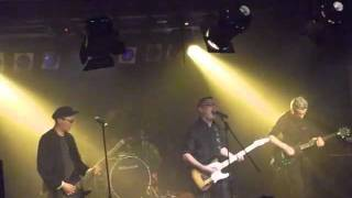 Charles De Goal - Modem (Live)