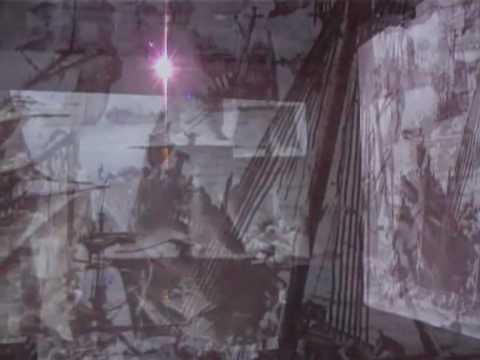 the magic box of Grotius part 1.mp4
