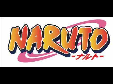 Naruto: Fight