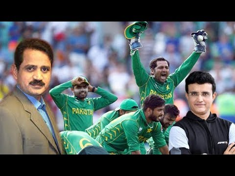 sarfaraz-ahmed-is-the-biggest-example-of-injustice-in-pak.-cricket-history-|-all-out