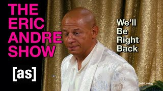"The Eric Andre Show ""A King Is Born"" (S05E01 - Full Episode) 