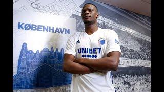 Khouma Babacar Golleri Asistleri Goals Assists Dribbles Skills