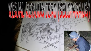 Download Lagu MENGUAK MISTERI KEDUNG JERO TEMPELMAHBANG mp3