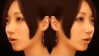 """Tercer Video, esta vez es Butterfly. El PV de esta cancion al parecer se grabo mientras se hacia el tour """"GAME"""" Perfume Mexico! www.perfumemx.es.tl ¡Se ..."""