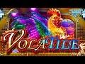 Volatile™ - NEW SLOT GAME Demo!