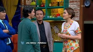 Video The Best of Ini Talkshow - Maya Ketemu Mantan, Sule Jadi Amburadul download MP3, 3GP, MP4, WEBM, AVI, FLV Juni 2018