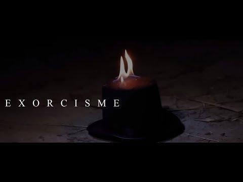 Youtube: STICK – Exorcisme feat. MARYLOU & THE MIRROR (clip)