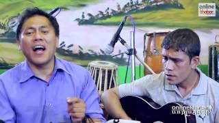 Sano Ma Sano Raifal Ko Goli Onlinekhabar Unplugged