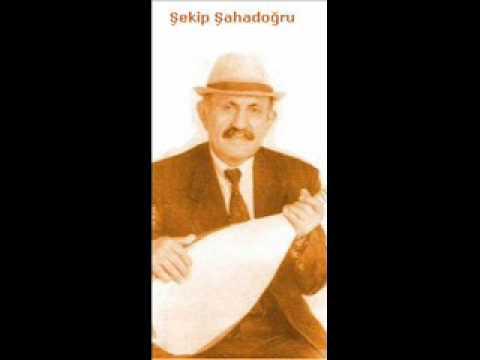 Asik Sekip Sahadogru - Menekse.   KuRSaD.