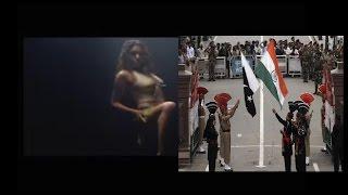 Ae Zindagi  Movie: Sarhad Paar (2006)