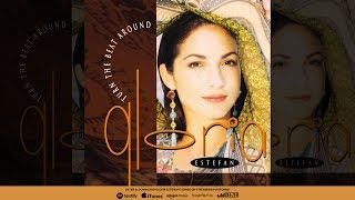 Gloria Estefan - Turn The Beat Around (Original Version)