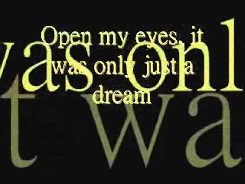 Just a dream-Joseph Vincent & Jason Chen [W/ lyrics]