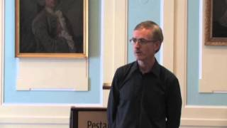 Timothy O'Connor - Leibniz's Theodicy: Reception and Relevance Thumbnail