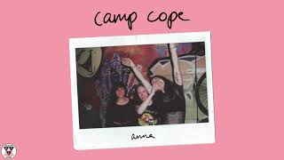 Watch Camp Cope Anna video