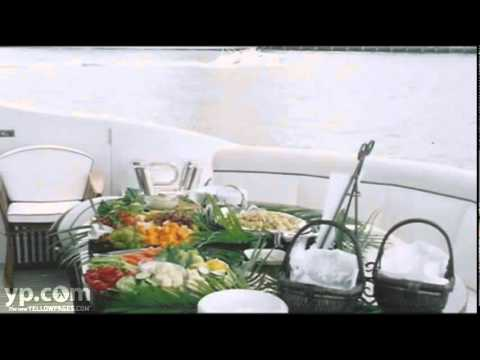 Mayra's Personal Touch Catering South Florida Caterers