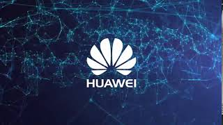 Huawei Mate 10 PORSCHE DESING