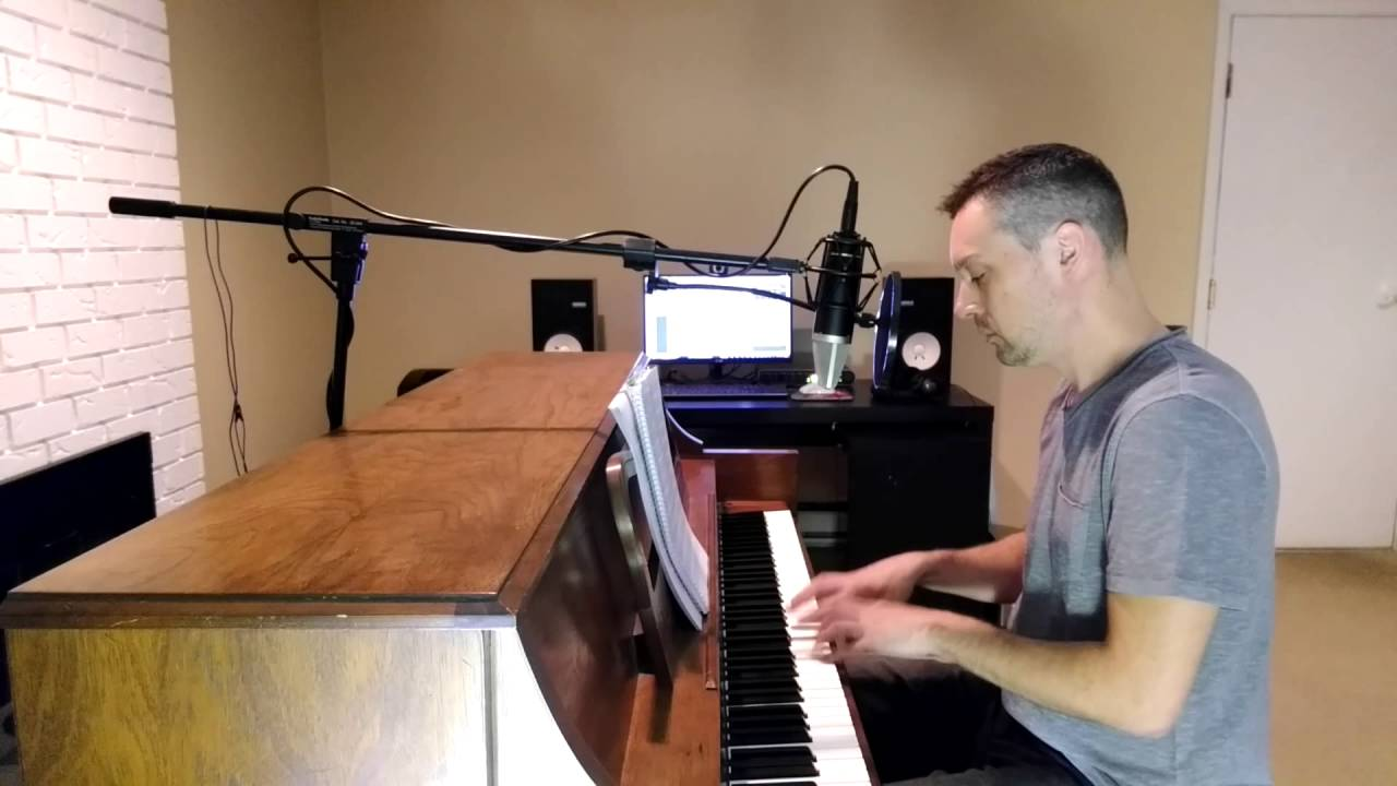 opus-eric-prydz-acoustic-piano-cover-christopher-lilly