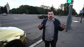 Видеобращение  К Тем Кому Не Плевать На Молодёж! Часть 1