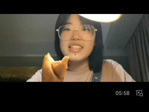 """郑州地铁15岁小姑娘完整视频爆更多细节:里面的人快窒息了 外面传""""全部获救""""(图/视频)"""