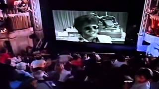 Video Jeff Lynne - Video (1984, Electric Dreams OST) (Enhanced) download MP3, 3GP, MP4, WEBM, AVI, FLV Oktober 2018