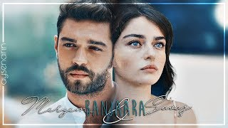 Savaş & Meryem - Banjaara [+English Subtitle]