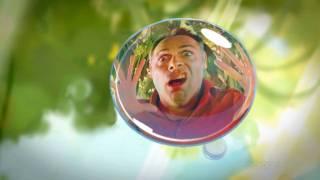 Rayman Origins Michel Ancel Trailer