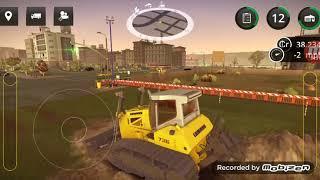 #construction simulator parte 1