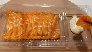 바로 먹는 생연어회(이마트에브리데이 이마트슈퍼) ema…