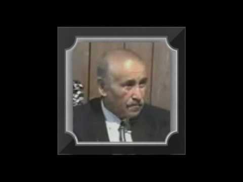 Sami Kasap - Gani Mevlam Nasip Etse (Ağlayı Ağlayı) - İlahi