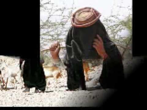 Learn about the near Yemen