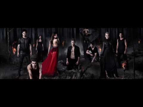 Vampire Diaries - 5x02 - Music - Plumb - Don't Deserve You