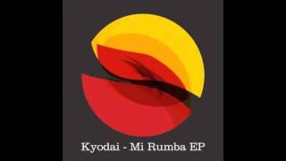 kyodai mi rumba genius of time mix