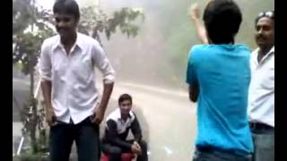 new pakistan funny 2013 songs.skyep..id.arshadbabu11
