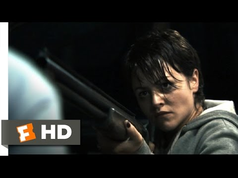 Donkey Punch (8/10) Movie CLIP - You Want Me to Help You? (2008) HD