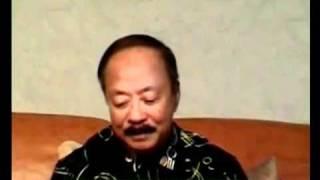 Nguyễn Cao Kỳ - Chân dung một nhà tình báo chiến lược lớn của Việt Nam - 24