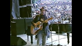 Neil Young - Good To See You