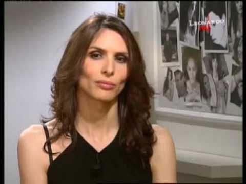 Intervista allo specchio part 2 youtube - Nuda allo specchio ...