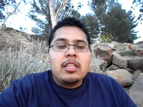 Castaic lake fishing report youtube for Castaic fishing report