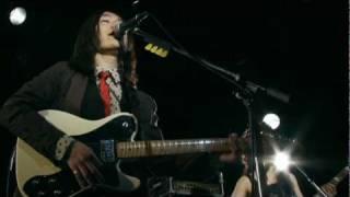 """清 竜人""""WORLD""""TOURファイナル公演から早1ヶ月。 「痛いよ」LIVE映像につづき、LIVEのオープニングを飾った「ワールド」LIVE映像をアップ! 2010年夏..."""