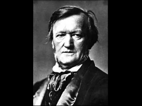 Richard Wagner - Das Liebesverbot (The ban on love, Défense d'aimer,Il divieto d'amare)