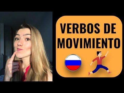 verbos-de-movimiento-#1- -ruso-con-liza- 