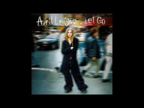 Avril Lavigne - Sk8er Boi [HQ Audio]