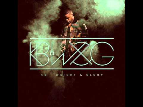 01. KB - Weight Music