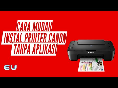 cara-instal-printer-canon-e410-menggunakan-dvd
