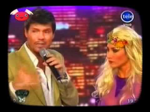 BENDITA TV 238 - VIOLENCIA EN LA TV ARGENTINA