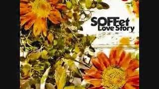 SOFFet - Love Story