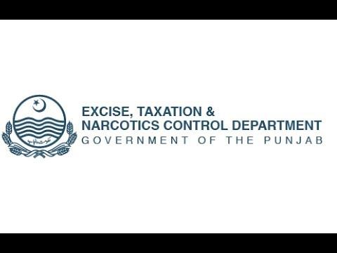 Token Tax 19 20 Update
