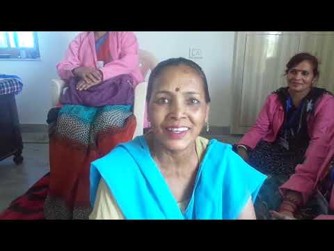 Top 10 Women's  life change Success Story by Digital India
